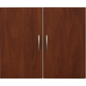 bbf Series C Half Height Door Kit BSHWC24411