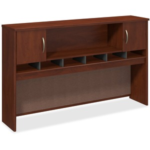 bbf Series C Hutch BSHWC24466