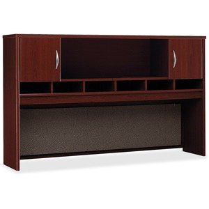 bbf Series C Hutch BSHWC36766