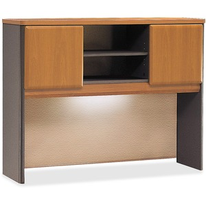 "bbf Series A 48"" Hutch BSHWC57449"