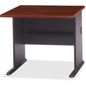 "bbf Series A 36"" Desk BSHWC90436A"