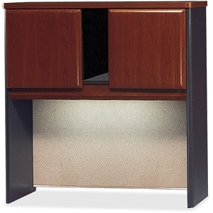 "bbf Series A 36"" Hutch BSHWC94437"