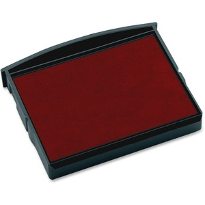 COSCO Self-Inking Stamp Replacement Pad COS061942