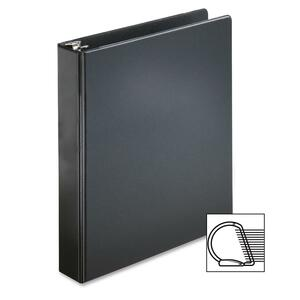 Cardinal SuperStrength Locking Slant-D Ring Binder CRD11432