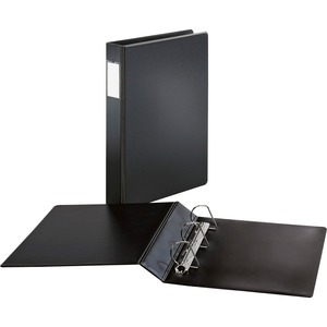 Cardinal Legal Slant-D 3-Ring Binder CRD14532