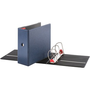 Cardinal Prestige Locking Slant-D Ring Binder CRD18063