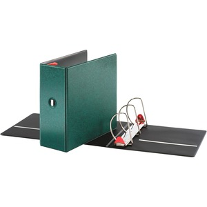 Cardinal Prestige Locking Slant-D Ring Binder CRD18064