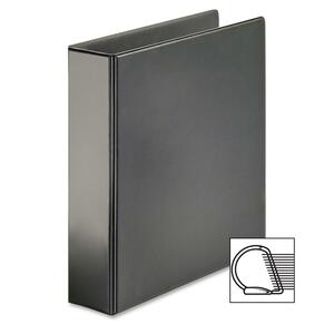 Cardinal EasyOpen Locking Slant-D Ring Binder CRD18732