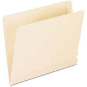 Pendaflex Laminated Spine End-Tab File Folder ESS11230