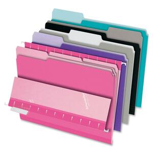 Pendaflex Interior File Folder ESS421013ASST2