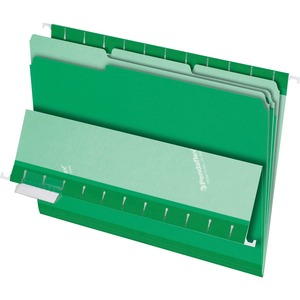 Pendaflex Interior File Folder ESS421013BGR