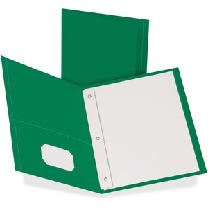 Manila Classification Folder