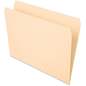 Pendaflex Essentials File Folder ESS752