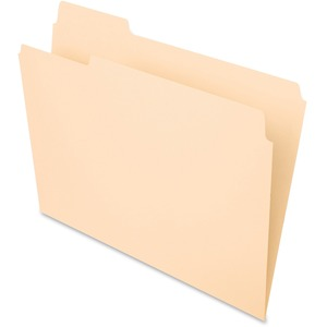 Pendaflex Essentials File Folder ESS752131