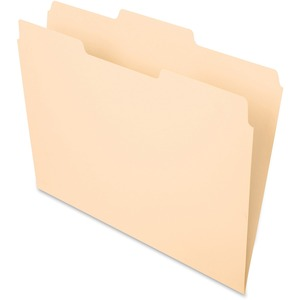Pendaflex Essentials File Folder ESS752132
