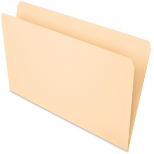 Pendaflex Essentials File Folder ESS753