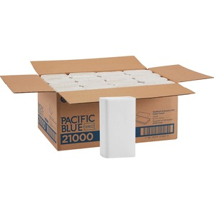 Georgia-Pacific Signature Multifold Paper Towel GEP21000