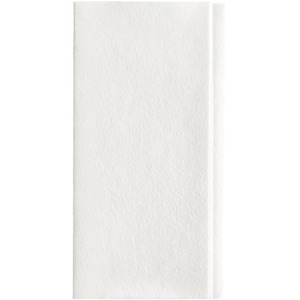 Georgia-Pacific Essence Impression Dinner Napkin GEP92117