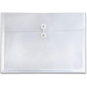 Globe-Weis GlobalFile Durable Envelope GLW84181