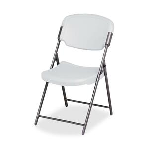 Iceberg Rough-N-Ready Folding Chair ICE64003