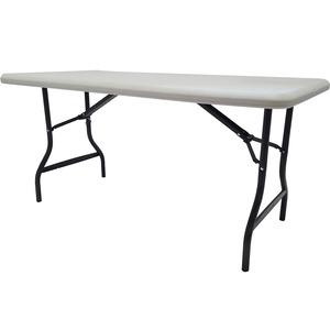 Iceberg Indestructable Too 1200 Series Folding Table
