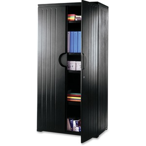 Iceberg Officeworks Storage Cabinet ICE92571