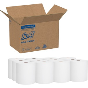 Scott Paper Towel KIM02068