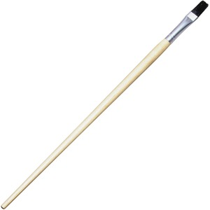 CLI Flat Easel Brush LEO73550