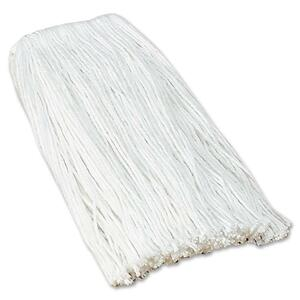Genuine Joe Rayon Mop Head Refill GJO48257
