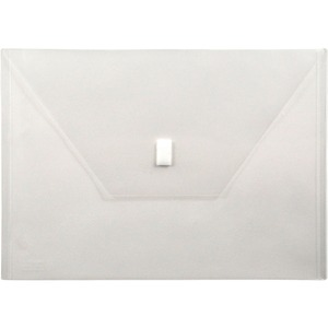 Lion Design-R-Line Poly Envelope LIO22080CR