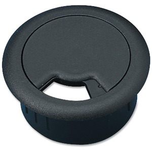 Master Adjustable Cable Management Grommet MAS00203