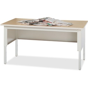 Kwik-File Mailflow-To-Go Sorting Table MLNTB60PG