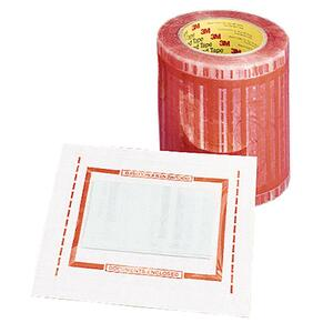 3M Scotch Pouch Tape MMM82405