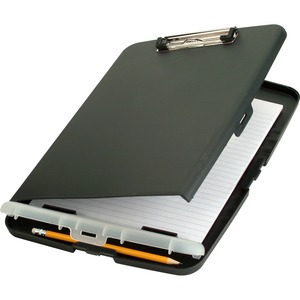 OIC Slim Storage Clipboard OIC83303