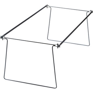 OIC Adjustable Hanging Folder Frame OIC91991