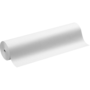 Pacon Kraft Wrapping Paper Roll PAC5636