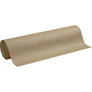 Pacon Kraft Wrapping Paper Roll PAC5836