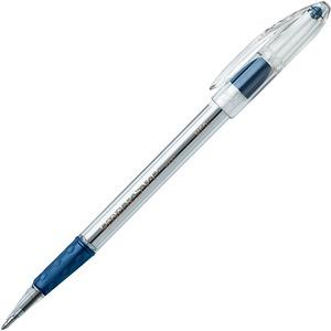 Pentel R.S.V.P Ballpoint Stick Pen