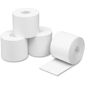 PM Perfection Receipt Paper PMC02677