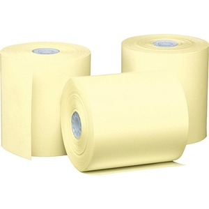 PM Perfection Receipt Paper PMC05214C