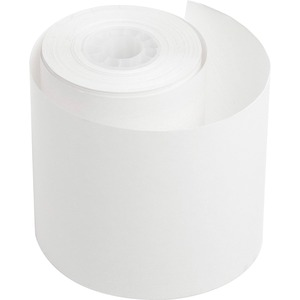 PM Perfection Thermal Paper PMC06370