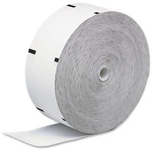 PM Perfection Receipt Paper PMC06507