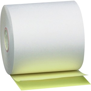 PM Perfection Receipt Paper PMC07706