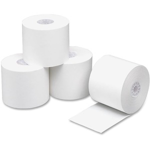PM Perfection Receipt Paper PMC08677