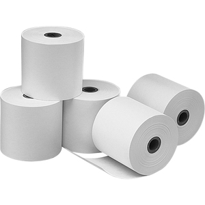PM Perfection Receipt Paper PMC09862