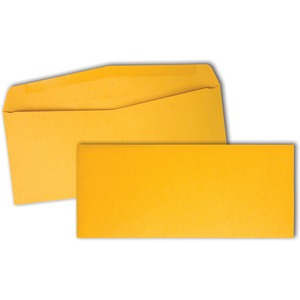 Quality Park Kraft Business Envelopes QUA11162