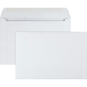 Quality Park Booklet Envelope QUA37113