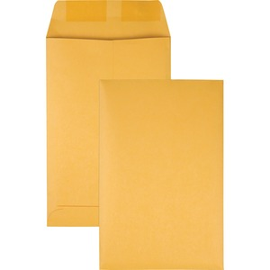 Quality Park Catalog Envelopes QUA40760
