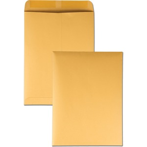 Quality Park Kraft Catalog Envelopes QUA41467