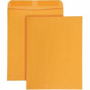 Quality Park Catalog Envelopes